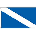 Boat Flags - Guest